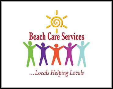 Beach Care Services