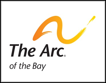 The Arc of the Bay
